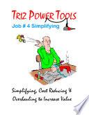 TRIZ Power Tools