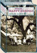 House of Happy Endings