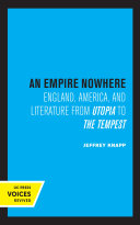 An Empire Nowhere