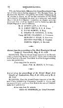 16. oldal