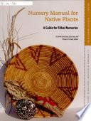 Agriculture Handbook Book