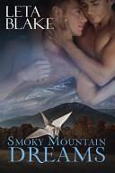 Smoky Mountain Dreams