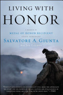 Living with Honor ebook