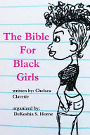 The Bible for Black Girls