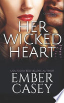 Her Wicked Heart (The Cunningham Family)