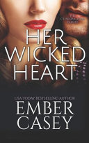 Her Wicked Heart  The Cunningham Family