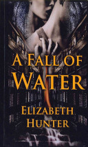 Pdf A Fall of Water