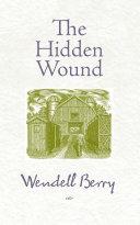 The Hidden Wound [Pdf/ePub] eBook