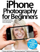 iPhone Photography for Beginners