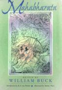 Pdf Mahabharata