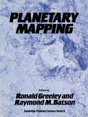 Planetary Mapping
