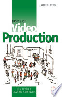 Basics of Video Production