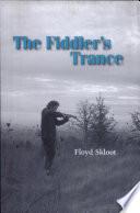 The Fiddler s Trance