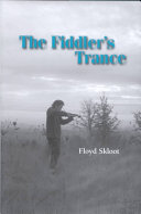 The Fiddler's Trance [Pdf/ePub] eBook
