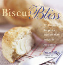 Biscuit Bliss