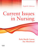 Current Issues In Nursing - E-Book