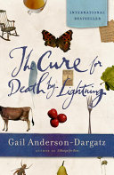 The Cure For Death By Lightning Pdf