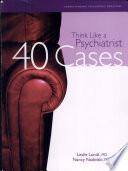 40 Cases