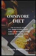 Omnivore Diet