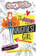 Pdf The Diary of the Naughtiest Girl