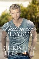 The Billionaire Playboy [Pdf/ePub] eBook