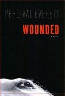 Wounded Pdf/ePub eBook