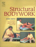 Structural Bodywork Book PDF