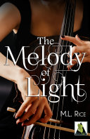 Pdf The Melody of Light Telecharger