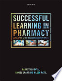 Successful Learning In Pharmacy Book PDF