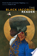 The Black Jacobins Reader PDF