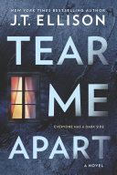 Tear Me Apart Pdf/ePub eBook
