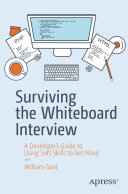 Surviving the Whiteboard Interview