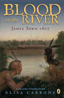 Blood on the River Book PDF