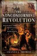 The Nonconformist Revolution Pdf/ePub eBook