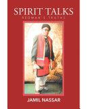 Spirit Talks  Redman s Truths