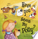 Have You Seen My Potty  Book PDF