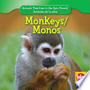 Monkeys / Monos