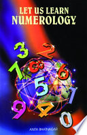 Let Us Learn Numerology