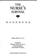 Nurses Survival Handbook