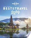 LP'S Best in Travel 2019 [UK].