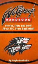 Wolfpack Handbook