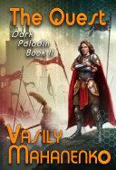 The Quest (Dark Paladin Book #2)