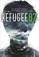 Refugee 87 Pdf/ePub eBook