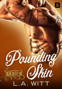 Pounding Skin
