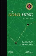 Le Gold Mine Pdf/ePub eBook