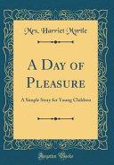 A Day of Pleasure