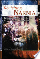 Revisiting Narnia Book