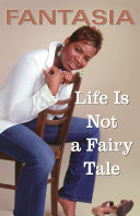 Pdf Life Is Not a Fairy Tale Telecharger