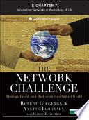 The Network Challenge (Chapter 7)