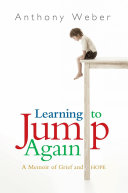 Pdf Learning to Jump Again